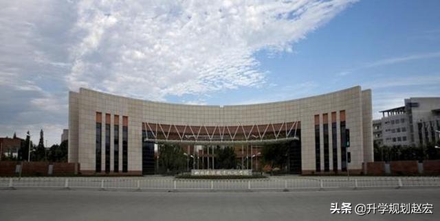 四川专科学校排名,四川这所专科大学在川最高498分,30+专业分超二本线,值得