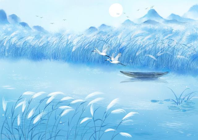 写风的诗,彤婳新韵新词唱和《诗经.风》-穿越先秦的风中记忆(一)