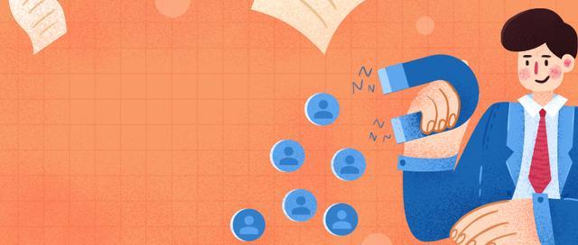 营销p,收钱文案师瑾:这7种策略让你的销售文案获得更多回应