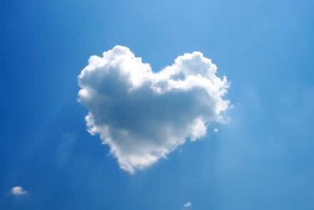 早上吸引朋友圈的句子,早安发朋友圈必点赞的句子,精致大气,鼓舞人心!
