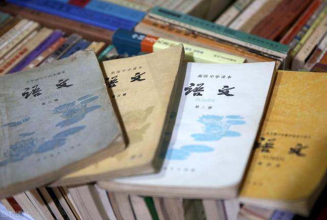 高中语文诗歌鉴赏有哪些技巧?经典诗歌作品精选150篇,快收藏