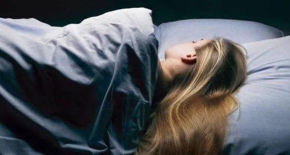 婴儿催眠曲,助眠音乐丨轻柔的旋律,静享婴儿般深睡眠