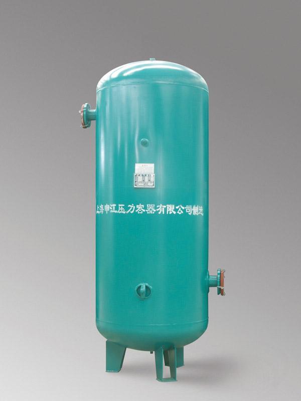 压力容器品种,储气罐怎么区分?