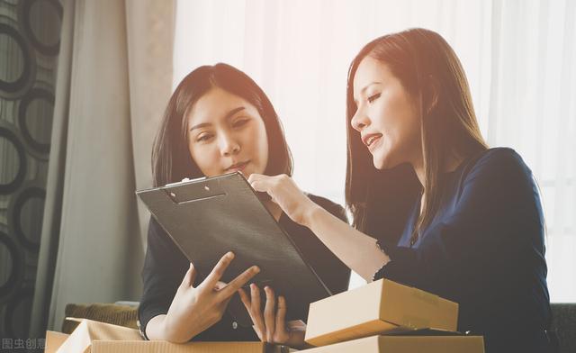 营销  销售,《销售心态、技巧和话术》不单是为了挣钱更是为了学习挣钱的本领