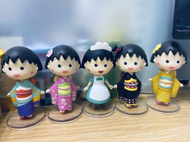 小丸子的儿童节 全球新闻风头榜 第3张