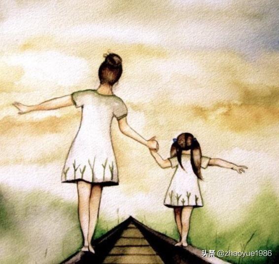 感恩妈妈的句子简短,妇女节至:感恩母亲