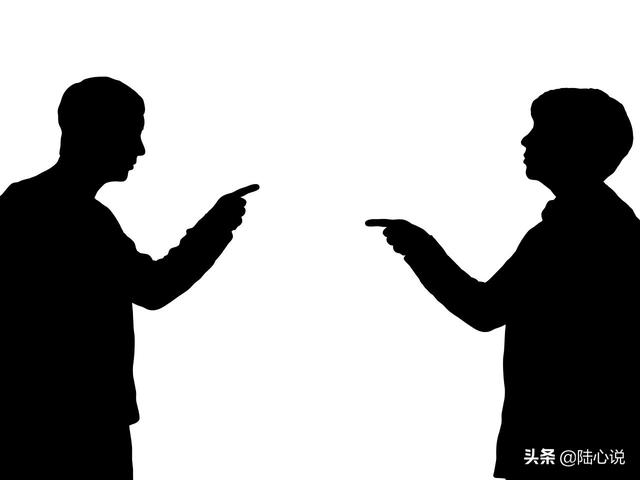 说话技巧,高情商的人,要掌握3个说话的技巧,才能在沟通时立于不败之地