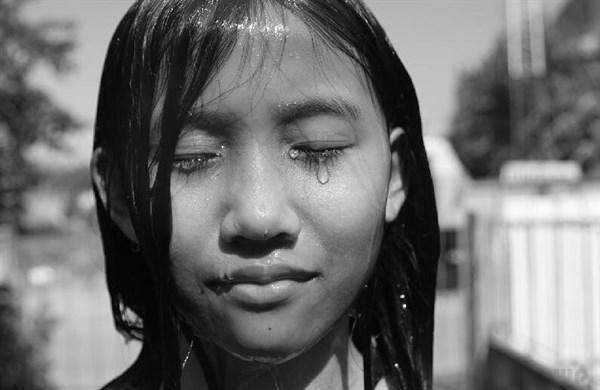 伤感一段话,伤感走心的心情句子,总有一句让你泪流满面