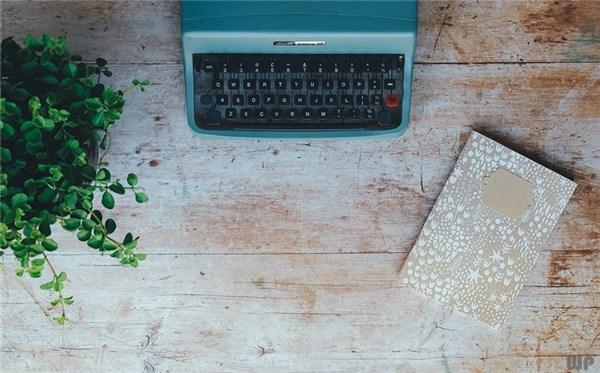 好听的句子,句句走心的经典句子,简短精致,舒心又有吸引力