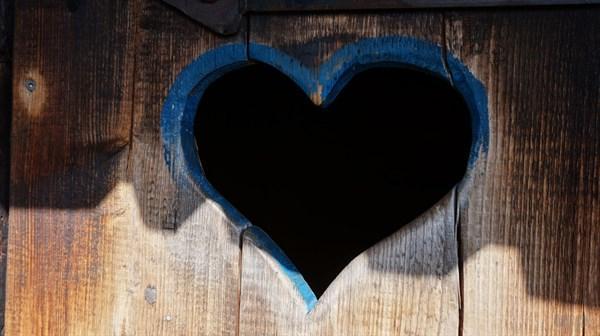 眼睛的句子,爱情的里的甜蜜,爱情里的留恋不舍,文艺小清新的小句子