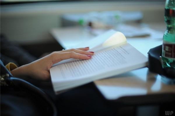 自我简介怎么写,面试中如何自我介绍,掌握面试三步法,不怕找不到工作