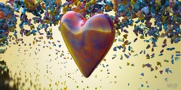 爱情格言经典短句,领悟爱情的经典说说,句句触动内心,引人共鸣!