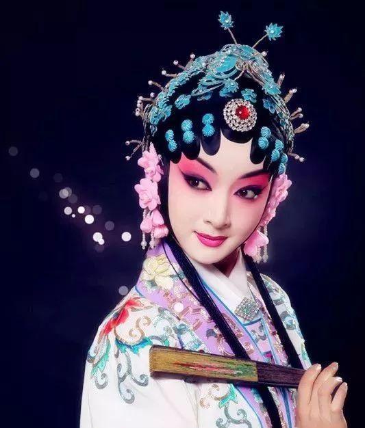文化的知识,人民日报发布的中国文化知识100题,你真不一定知道!
