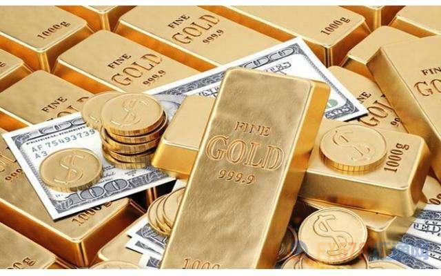 中国黄金投资网,2020下半年黄金市场展望,经济恢复路径对主要资产影响!三大因素将共同支撑黄金投资