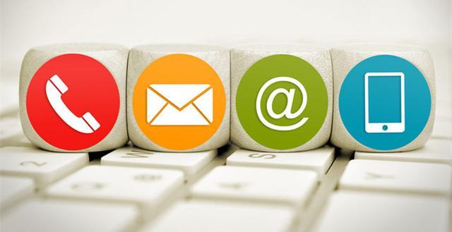邮箱格式怎么写,如何不失礼貌地写一封邮件通知客户涨价「附赠5个外贸邮件模板」