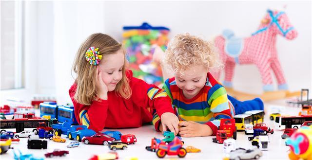 婴儿用品批发网,美国消费者都通过哪些电商平台购买玩具?11个玩具购物网站大盘点