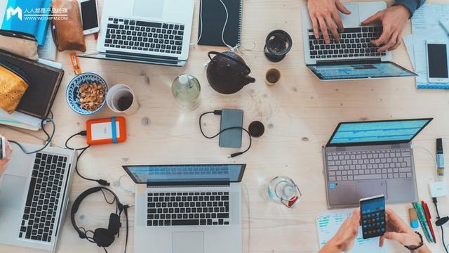 网络营销促销策略,用不确定性促销策略提高用户购买意愿