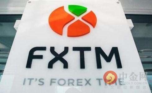 FXTM:黄金、原油、英镑和日元走势分析预