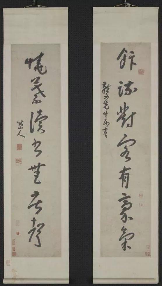 文化的知识,人民日报   中国文化知识100题