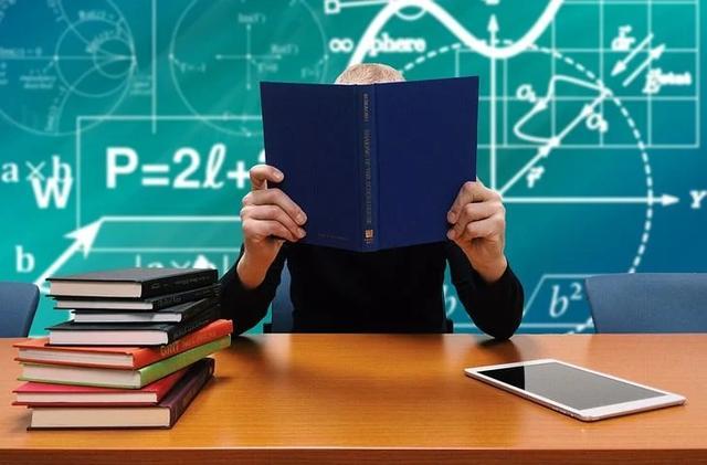 教育培训,集体停课,教育培训业怎么办?