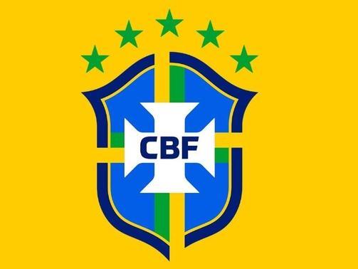 邮报:巴西足协将投诉英超不放国脚参赛,球员可能被FIFA禁赛5天