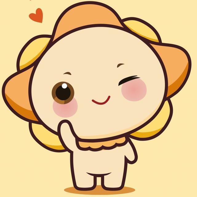试管婴儿移植后饮食,孩子骨髓移植以后应该怎么吃?上海儿童医学中心主管营养师来支招