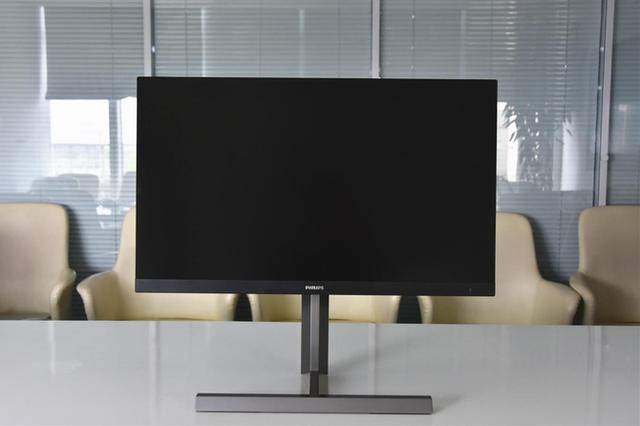 策略类网页游戏,飞利浦275M1RZ评测,Nano IPS技术加持的高端电竞显示器