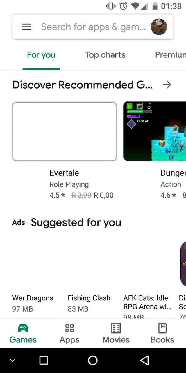 网页不显示图片,Play应用商城部分图片无法正常加载 目前无解决方案