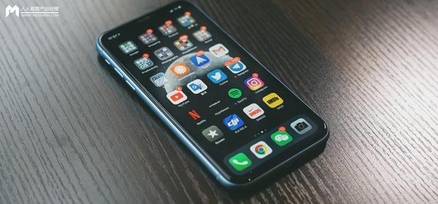 微信如何群发消息,一文读懂!企业微信的7个重要功能与实操经验
