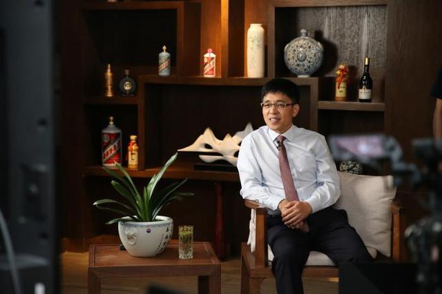 贵州茅台总市值超1.9万亿位居A股龙头 537亿美元品牌价值登榜BrandZ全球增速最快