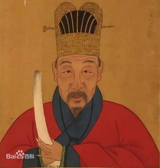 于谦的诗,北京保卫战:于谦如何力挽狂澜?