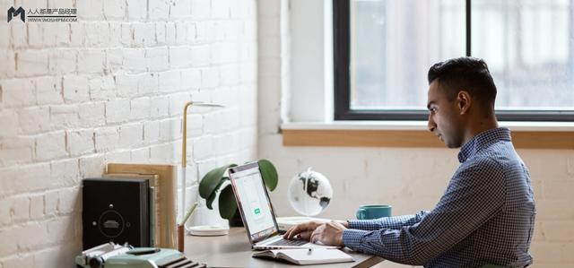 服务营销论文,用户研究:如何利用VoC数据使业务增长