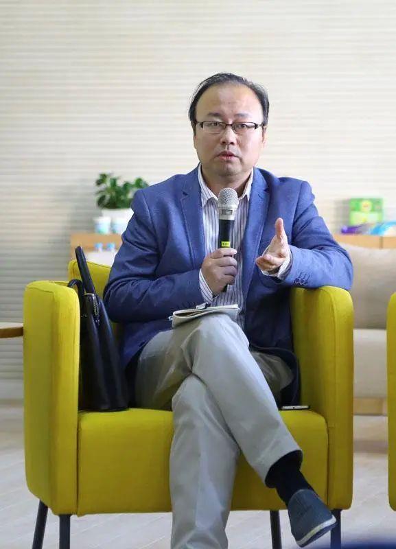 闵行教育考试,喜讯!闵行区今年新晋7位上海市特级教师