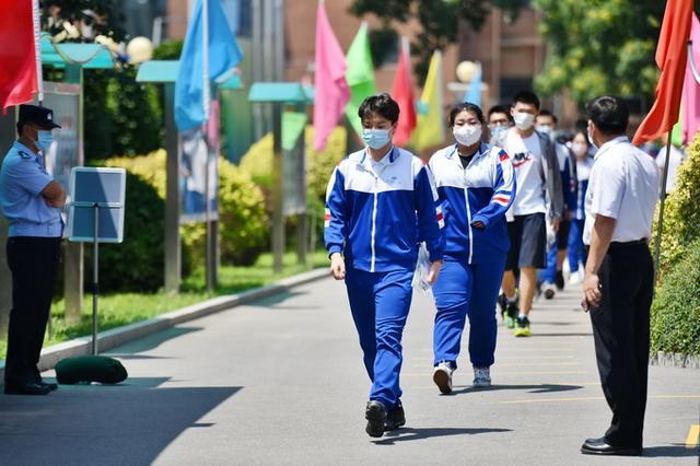 北京市会考成绩查询,外省回京高考生学业水平合格考成绩开始认证,具体流程如下