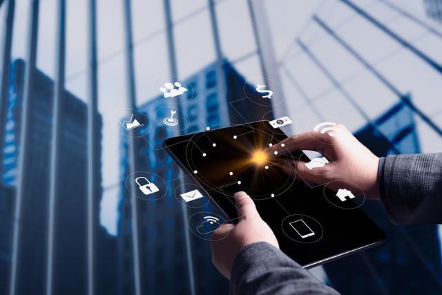 什么叫营销,2021年,营销业会发生什么?