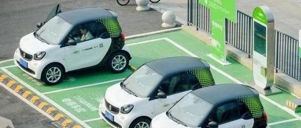 """2020年新能源乘用车""""龙虎榜"""""""