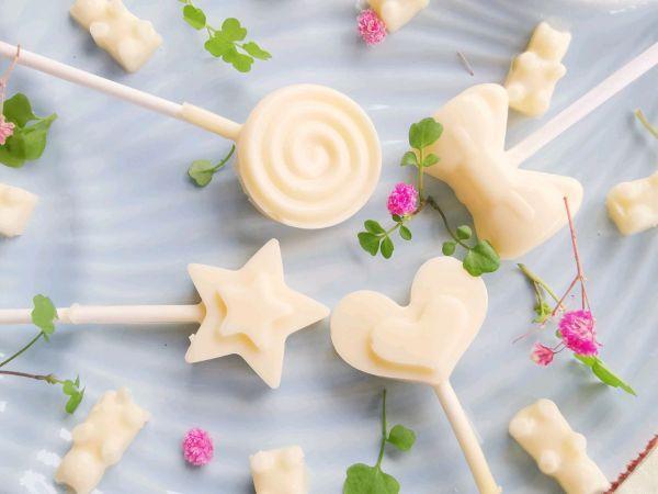 奶酪的吃法,鲜香下饭的李孃孃爱厨房之一一宝宝奶酪棒,你喜欢吗?