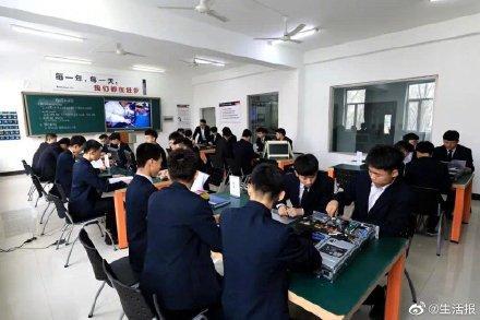 自学考试成绩查询,自学考试全国统考报名3月1日开始