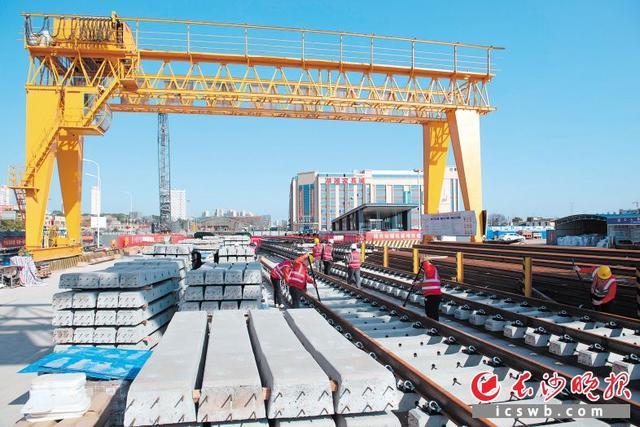 投资计划,《长沙市2021年重大项目投资计划》发布 预估投资3916亿元