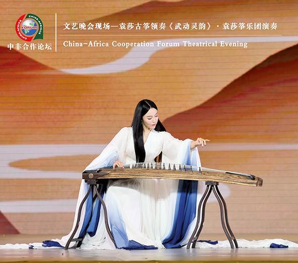 """西洋乐器有哪些,这乐器,可与西洋乐器同台竞技,更承载着东方美学的""""惆怅之美"""""""