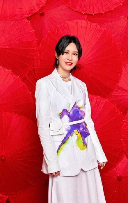 网传尚雯婕被限制高消费,其公司回应 全球新闻风头榜 第1张
