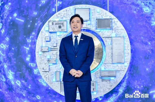 """企业投资,百度为未来投资 李彦宏:将在AI""""无人区""""进行探索"""