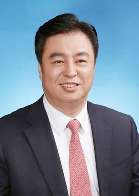 刘化龙任保利集团党委书记、董事长 徐念沙不再担任