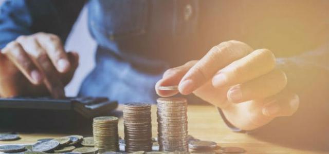 投资回报率,追增恒大股权至2.6%,深圳控股三年投资回报率达35.5%