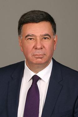 俄副外长:美经济政策可预见性正下降,使用美元可靠性存疑 全球新闻风头榜 第1张