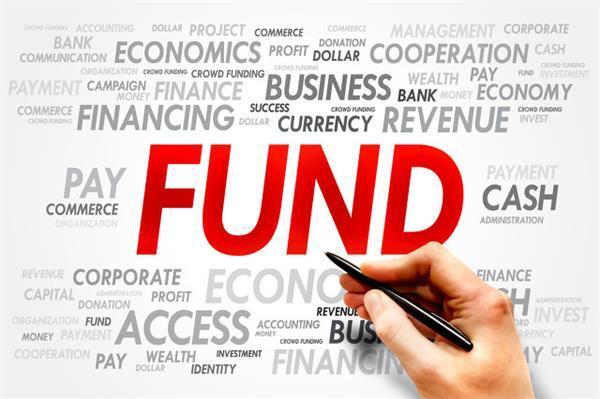 私募基金经理年度报告:权益类资产是未来十年最好是的财产