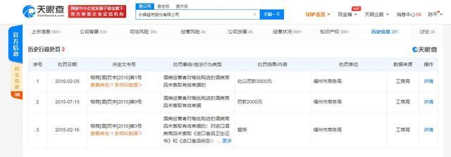 新华网狂批 永辉超市深夜致歉:将自查自纠 深刻反省 全球新闻风头榜 第4张