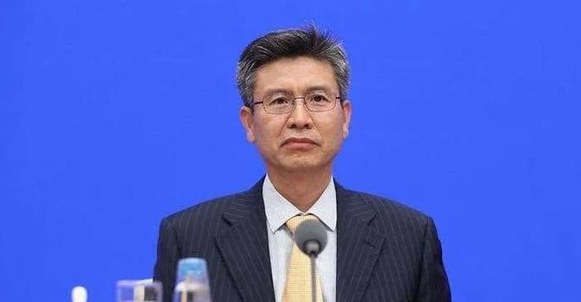 国家能源局原副局长刘宝华被双开:大肆收钱敛财 全球新闻风头榜 第1张