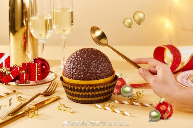 市场营销新闻,费列罗加码中国,开天猫新店,注重亲子和礼品消费