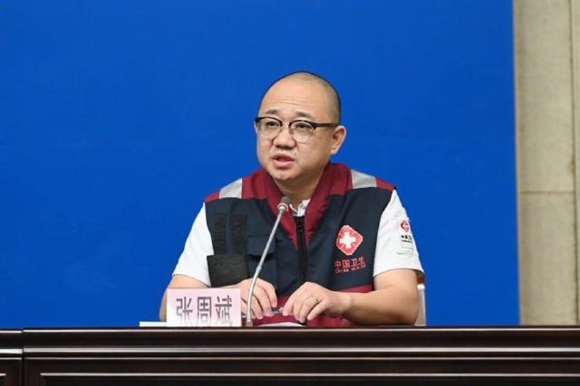广州本次疫情传播的两个特点:感染者之间有明确传播链条;病毒传播速度快、传播力强 全球新闻风头榜 第2张